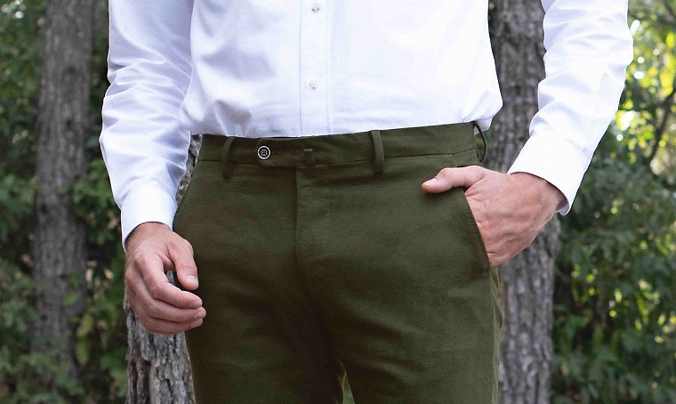 chino-texture-intrepide-4