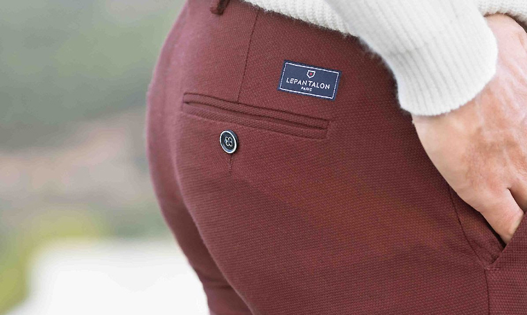 chino-texture-intrepide-5