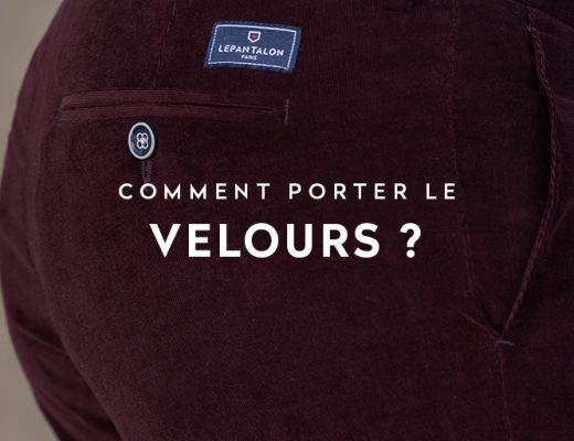 Blog-Cover-Velours
