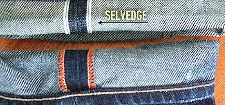 Jean Selvedge 3