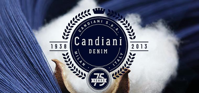 Jean Selvedge Candiani