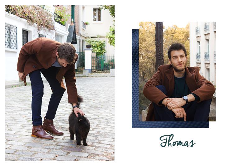 Portrait_Thomas