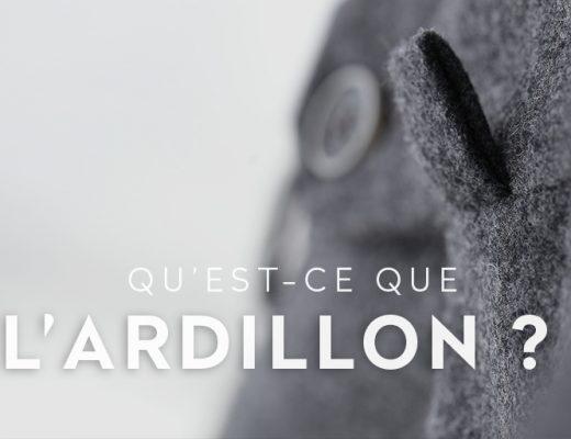 lardillon