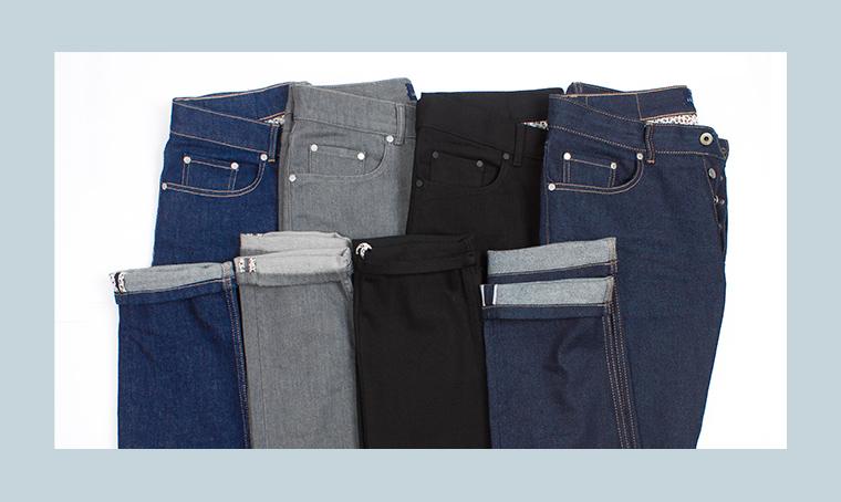 1_FocusJeans