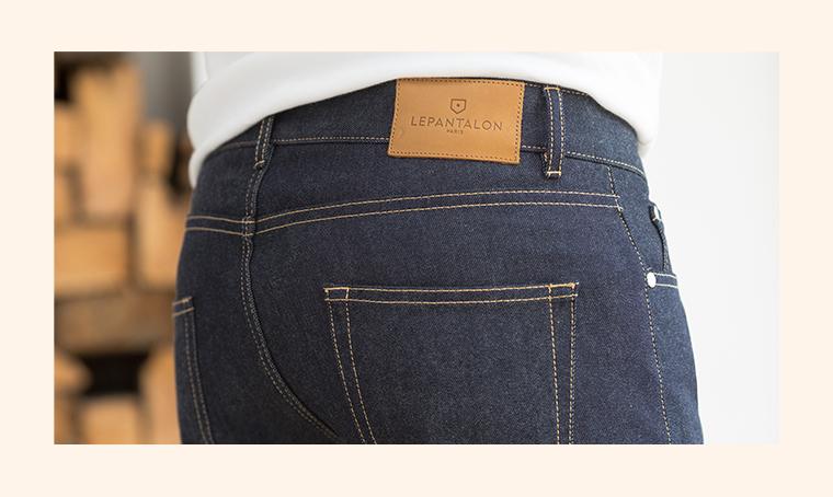 1_étiquette-jean