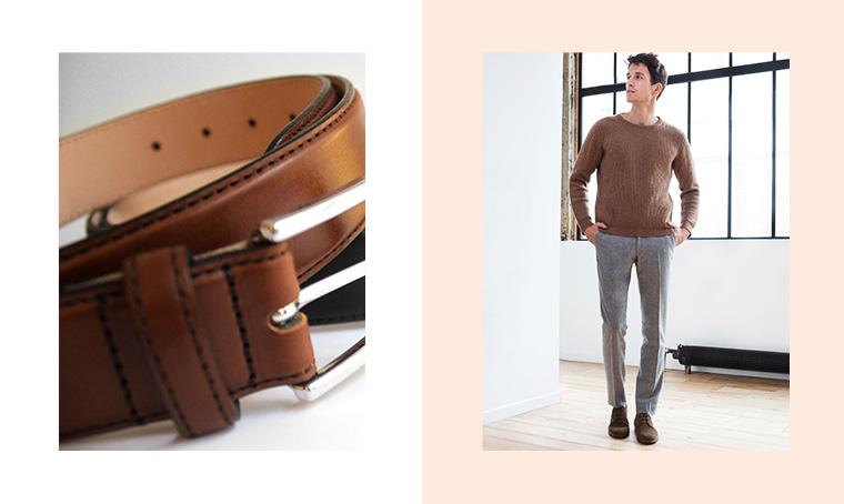 1_Focus-ceinture-Look-flanelle