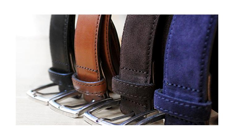 5_Focus-couleurs-ceintures