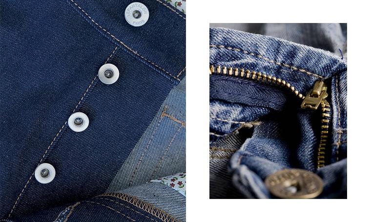 3-Braguettes_jeans