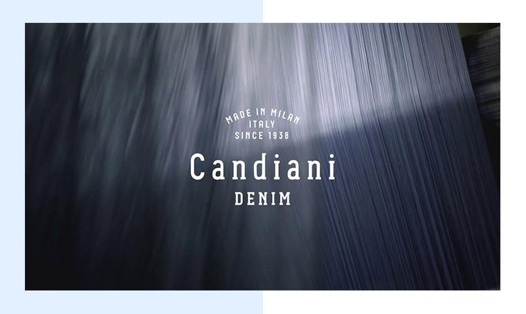4_logo-candiani