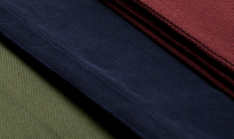 chino-texture-intrepide-1